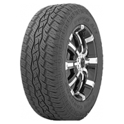Toyo Open Country A/T Plus 205/70R15 96S