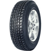 Toyo Open Country I/T 235/65R18 106T