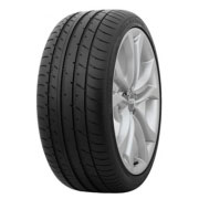 Toyo Proxes T1 Sport 265/40R17 96Y