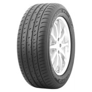 Toyo Proxes T1 Sport SUV 235/50R18 97V