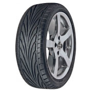 Toyo Proxes T1R 195/45R15 78V