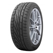 Toyo Proxes TR1 185/55R16 83V
